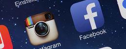 Symbolbild für soziale Netze